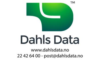 DahlsData_Logo.png
