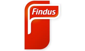 Findus-logo-350x210px.jpg