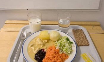 Finnish_school_lunch.jpg