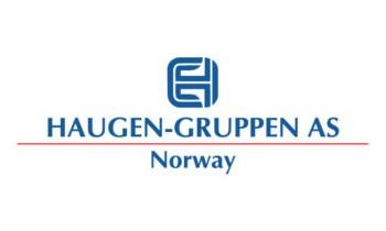 HG-Norway-1.jpg