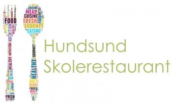 Hundsund_Logo_Lang-Small.jpg