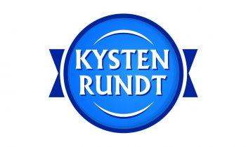 KYSTEN-RUNDT-LOGO-Pixler-1136x640-SKISSE-HVIT.jpg