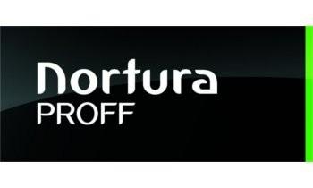 Logo-Nortura-Proff-CMYK-1_new.jpg