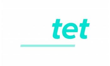 Logo-Tet-1024x629-1.jpg